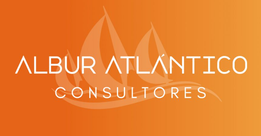 Albur Atlántico Consultores